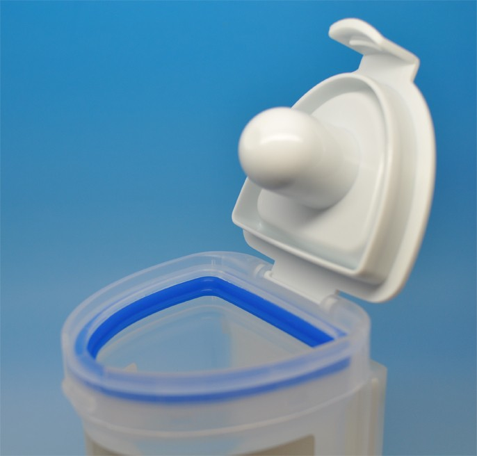 10 Drug 10 Panel Ez Cup Urine Drug Test